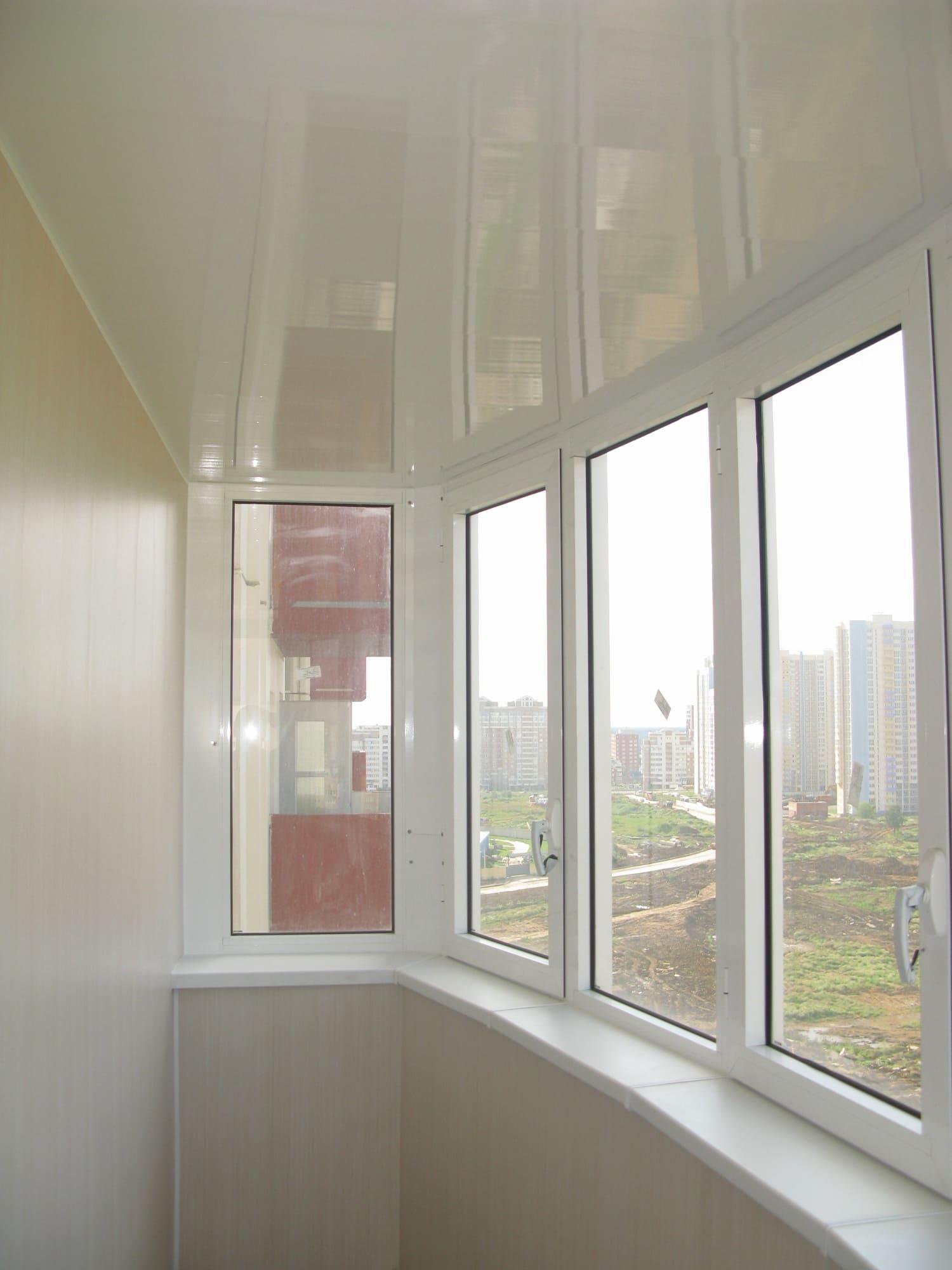 Доступные окна отзывы клиентов и покупателей о компании